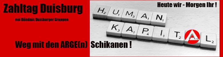 zahltag-duisburg.de.vu